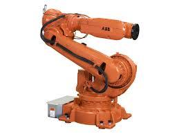 山形県 ロボット