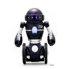 長崎県 ロボット