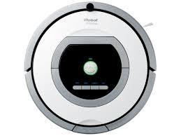 広島 ロボット