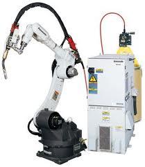 福岡県 ロボット