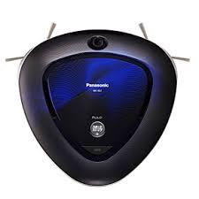 Panasonic ロボット掃除機