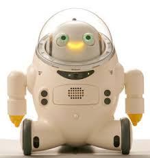 イフボット ifbot