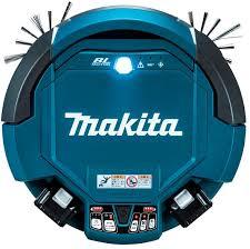 マキタ ロボットクリーナー RC200DZ