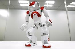 家庭用ロボット