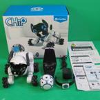CHiP チップ AIロボット