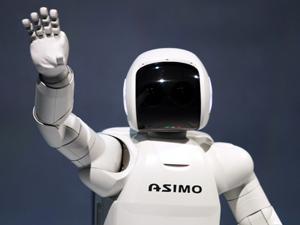 AI技術 発展はめざましい 新旧比較