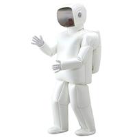 着ぐるみロボット買取