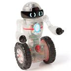 ロボットコンパニオン