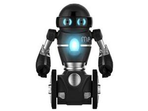 ロボットコンパニオン LED