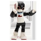 DMM.make ROBOTS Robi ロビ