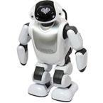 DMM.make ROBOTS Palmi パルミー