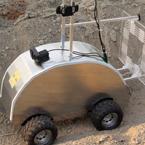 栽培ロボット