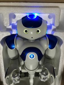 ロボット バッテリー 抜いて送付