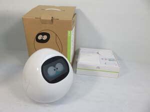 家庭用 みまもり ロボット 買取